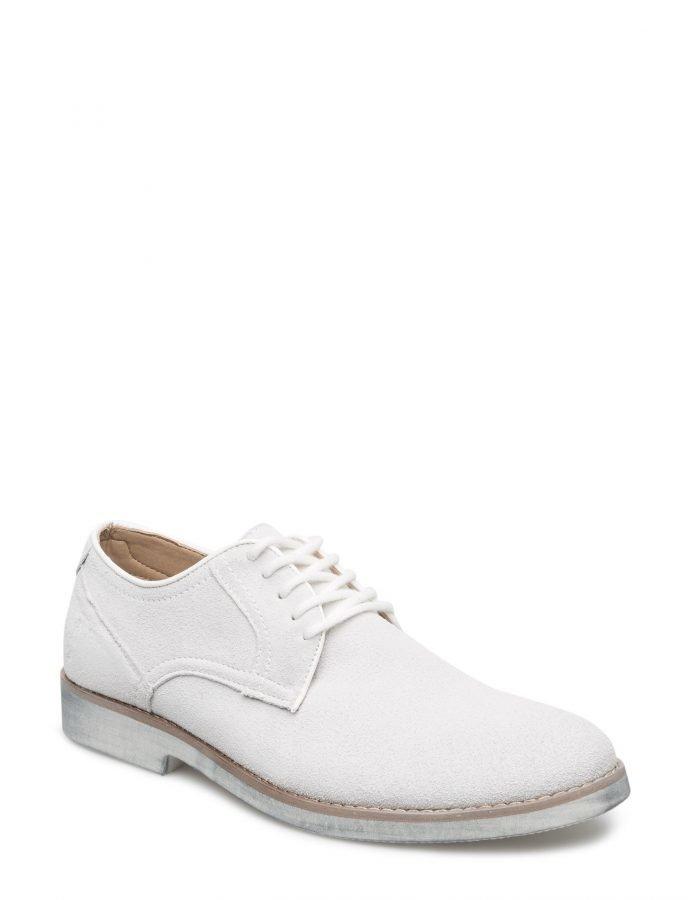 MCS Shoes