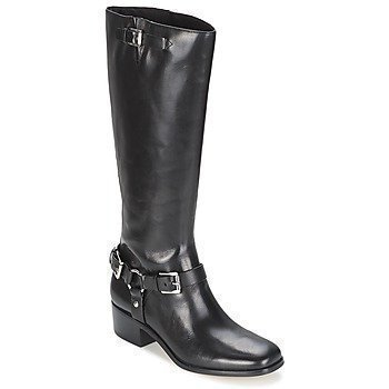 MICHAEL Michael Kors HARRISON RIDING BOOT saappaat