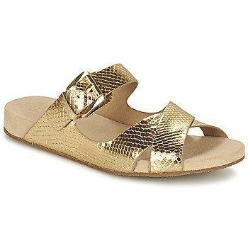 MICHAEL Michael Kors SAWYER sandaalit