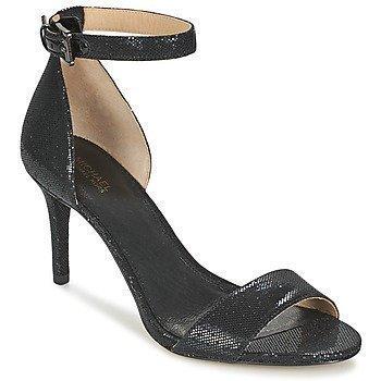 MICHAEL Michael Kors SIENNA MID sandaalit