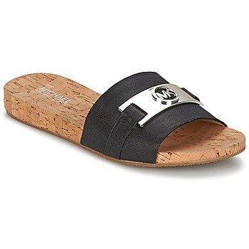 MICHAEL Michael Kors WARREN sandaalit