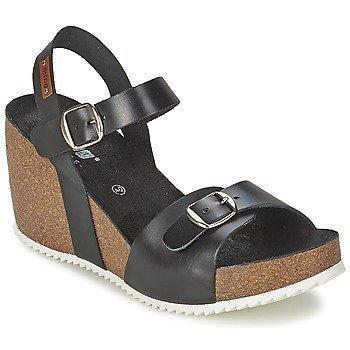 MTNG CHARLO sandaalit