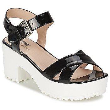 MTNG PANTO sandaalit