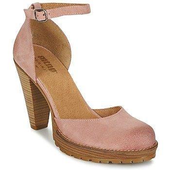 MTNG PIEDRAS sandaalit