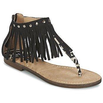 MTNG PRATAGO sandaalit