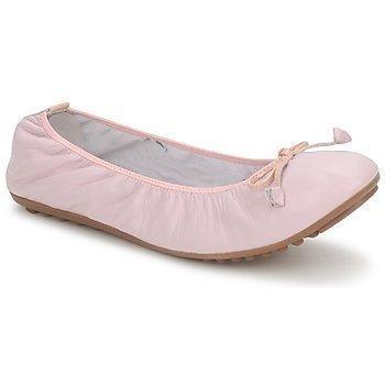 Mac Douglas ELIANE ballerinat
