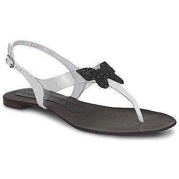 Magrit CARO LINA sandaalit