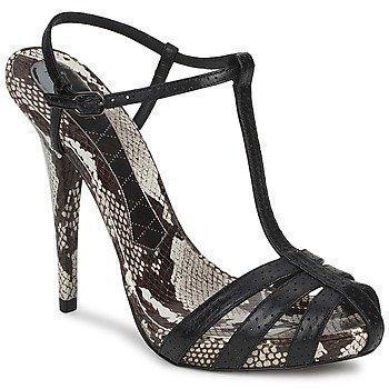 Magrit CATHERINA sandaalit