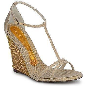 Magrit JOAQUINA sandaalit