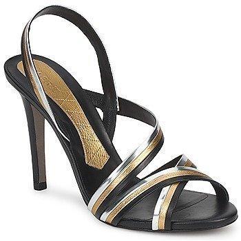 Magrit JOSEA sandaalit