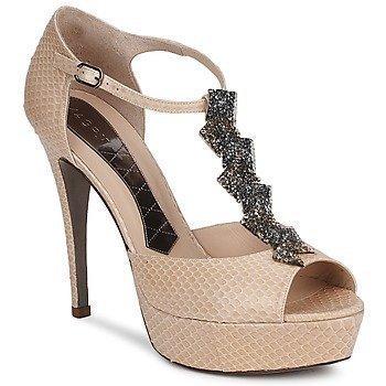 Magrit MANA LUJO sandaalit