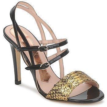 Magrit PRECIOUS ORO sandaalit