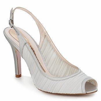 Magrit RASE sandaalit