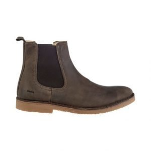 Makia Chelsea Boot Nilkkurit
