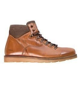 Makia Trail Boot Tan