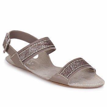 Maloles IKA sandaalit