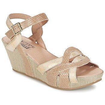 Mam'Zelle MUSSI sandaalit