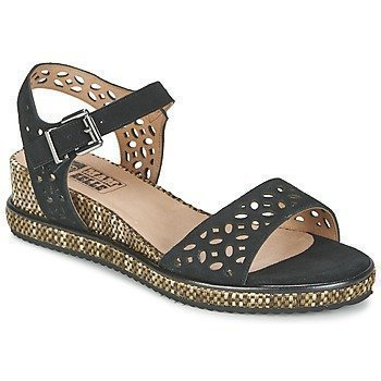 Mam'Zelle STANY sandaalit