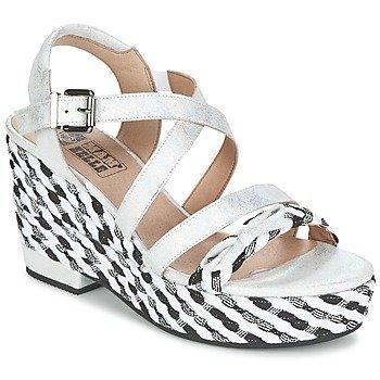 Mam'Zelle WALY sandaalit
