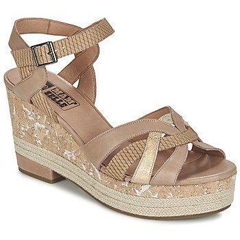 Mam'Zelle WISE sandaalit