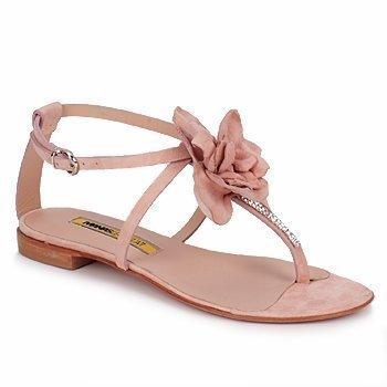 Manas DORA sandaalit