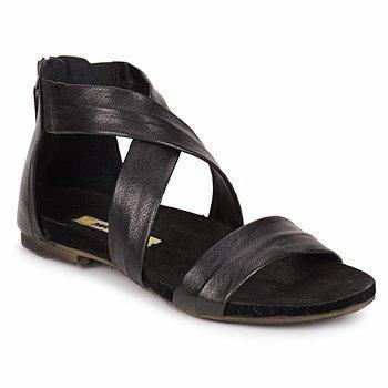 Manas FEDRA sandaalit