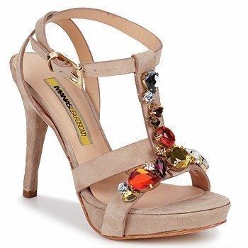 Manas LUNA sandaalit