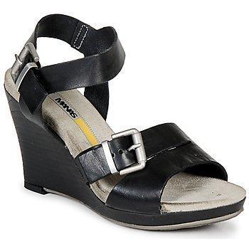 Manas MANAS WEDGE SANDAL sandaalit