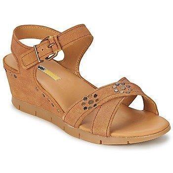 Manas - sandaalit