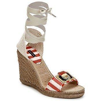 Marc Jacobs CANVAS sandaalit