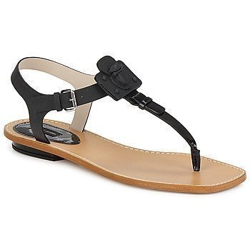 Marc Jacobs CHIC CALF sandaalit