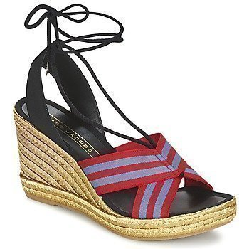 Marc Jacobs DANI sandaalit