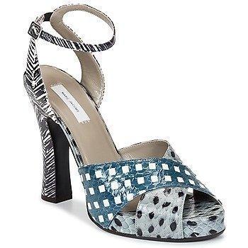 Marc Jacobs Elap sandaalit