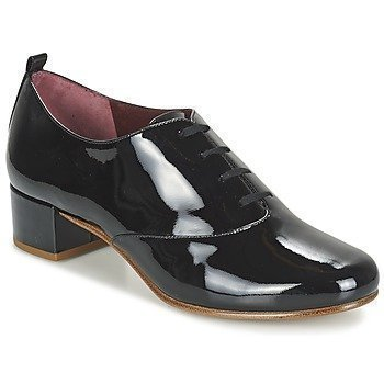 Marc Jacobs JAZZ SHOES BETTY kävelykengät