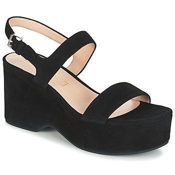 Marc Jacobs LILLY WEDGE sandaalit