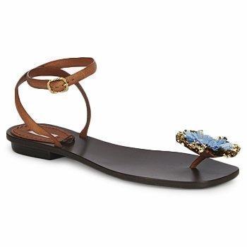 Marc Jacobs MJ16131 sandaalit