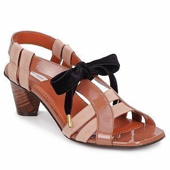 Marc Jacobs MJ16312 sandaalit