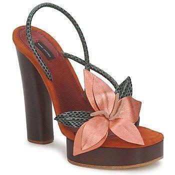 Marc Jacobs MJ16341 sandaalit