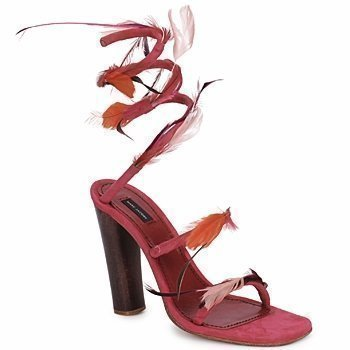 Marc Jacobs MJ16385 sandaalit