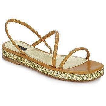 Marc Jacobs MJ16405 sandaalit