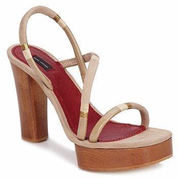 Marc Jacobs MJ16435 sandaalit