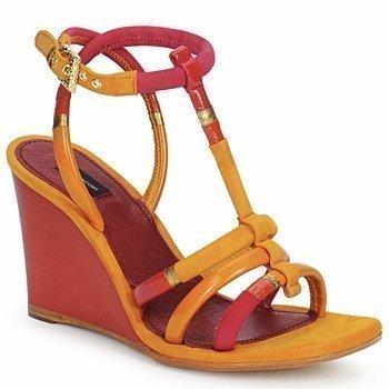 Marc Jacobs MJ16439 sandaalit