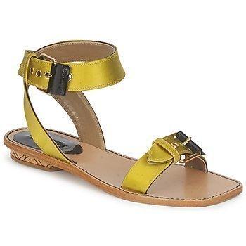 Marc Jacobs MJ18037 sandaalit