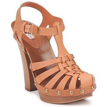 Marc Jacobs MJ18051 sandaalit