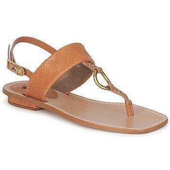 Marc Jacobs MJ18092 sandaalit