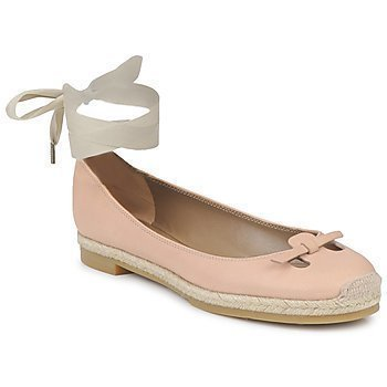Marc Jacobs MJ18121 ballerinat