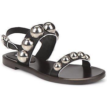 Marc Jacobs MJ18183 sandaalit