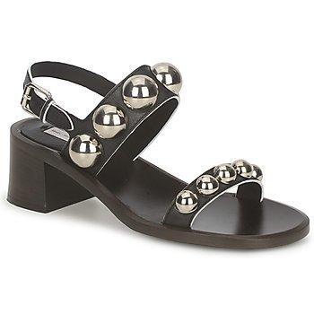 Marc Jacobs MJ18184 sandaalit