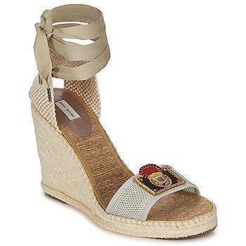 Marc Jacobs Tess sandaalit