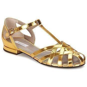 Marc Jacobs Tripon sandaalit
